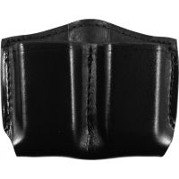 Gould & Goodrich Double Magazine Pouches