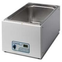 Grant Analog and Digital Unstirred Water Baths VDB02US Digital Water Baths