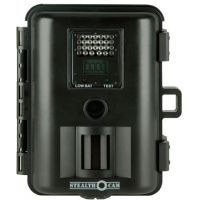 Stealth Cam Products Trail Cameras STC1530IR