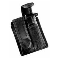 Gunmate Double Magazine Pouch 22012