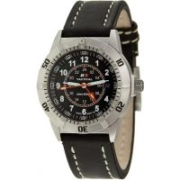 H3 Tactical Commander Mens Watch