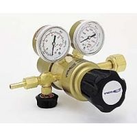Harris Calorific Multistage Gas Regulators 3302645