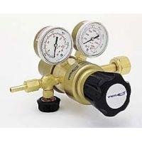 Harris Calorific Multistage Gas Regulators 3302646