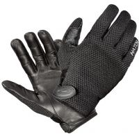 Hatch CoolTac Police Duty Gloves CT250