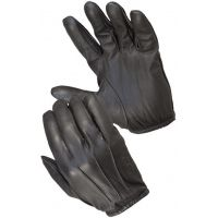 Hatch Friskmaster Max with Powershield X3 Liner FM3500 Gloves
