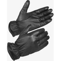 Hatch Friskmaster Supermax Gloves