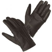 Hatch Leather Dress Gloves with Thinsulate Insulation TLD40