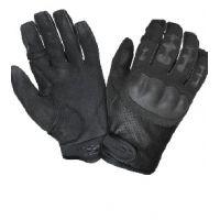 Hatch Ultimatum Glove
