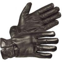 Hatch Winter Patrol Glove WPG100