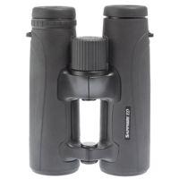 Hawke Sport Optics Sapphire ED Open Hinge 8x43 Binoculars