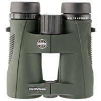 Hawke Frontier Open Hinge 10x42 Waterproof Binoculars