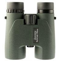 Hawke Nature Trek Waterproof 8x32 Binoculars