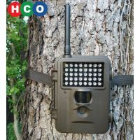 HCO Outdoor Products Wireless IR Digital Scouting Camera