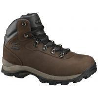 091a1c49d7f Hi-Tec Mens Altitude IV Waterproof Hiking Boots , w/ Free S&H — 12 models