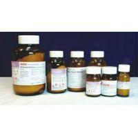 Himedia Laboratories Yt Broth 25kg M1251-25KG