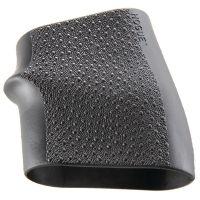 Hogue Handall Junior Gun Grip 18000