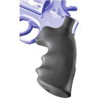 Hogue Handgun Monogrip Rubber Grips Taurus Small Revolvers 67000