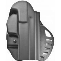 Hogue Powerspeed PS-C17 Sig Sauer P2022 Concealed Carry Handgun Holster