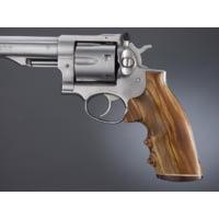 Hogue Ruger Redhawk Handgun Grip Goncalo Stripe Cap 86220