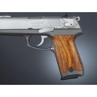 Hogue Ruger P94 Handgun Grip Coco Bolo 94810