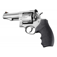 Answers for WILL THESE FIT RUGER REDHAWK  45ACP/45COLT? RUGER MODEL