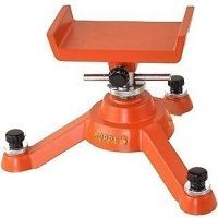 Hoppe's Experts Rifle Bench Rest 3000