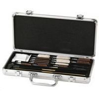 Hoppe's Universal Gun Cleaning Accessory Kit