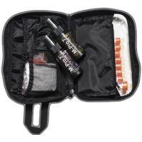 M-Pro Seven SoftSide Tactical Kit