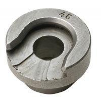 Hornady no.45 Holder for Shell Casings