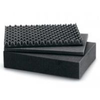 HPRC 2500 Foam Only (Gray) for HPRC2500 Dry Box