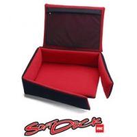 HPRC Internal Divider Kit for 2550W Hard Case