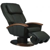 Human Touch HT-136 Robotic Massage Chair