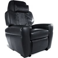 Human Touch HT-1650 AcuTouch Robotic Massage Chair