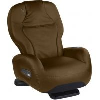 Human Touch iJoy HT-2720 Robotic Massage Chair