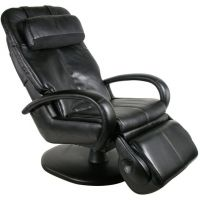 Human Touch HT-5040 Robotic WholeBody Massage Chairs