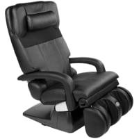 Human Touch HT7450 Zero Gravity Massage Chair