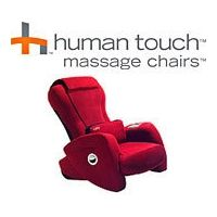 human touch massage chairs sale ijoy massage chairs buy human touch massager chairs