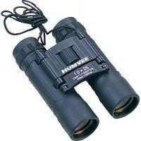 Humvee Rubber Armor Coated 10x25 Binoculars