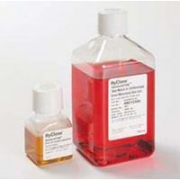 HyClone Amino Acids,Thermo ScientificL-Glutamine, 200mM Solution (29.2mg/mL-Glutamine in 0.85% NaCl)100ML SH30034.01