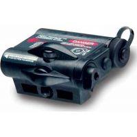 Insight Technology CVL Carbine Visible Laser CVL-000C