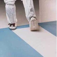ITW Critical Step Multi-Layer Floor Mats AMC254510WW 30-Layer Mats