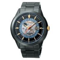 J. Springs Automatic Mens Watch Cal.Y675