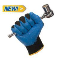 Jackson Safety Case of G40 Nitrile Coated Gloves