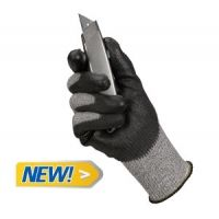 Jackson Safety Case of G60 Level 5 Cut Resistant Gloves