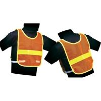 Jogalite Reflective Multi-use Vest