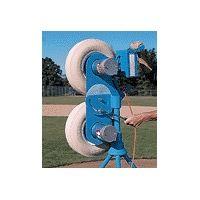 jugs 101 baseball pitching machine