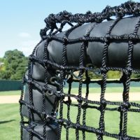 JUGS Protector Series Replacement Square Netting