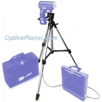 JUGs Tripod and Clamp Assembly for Radar Gun R6000