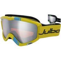 Julbo Bang Prescription Insert Goggles
