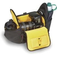 Kata Bags DW-493; Digital Waist-Pack KT-DW-493